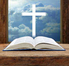 Capture png bible 2