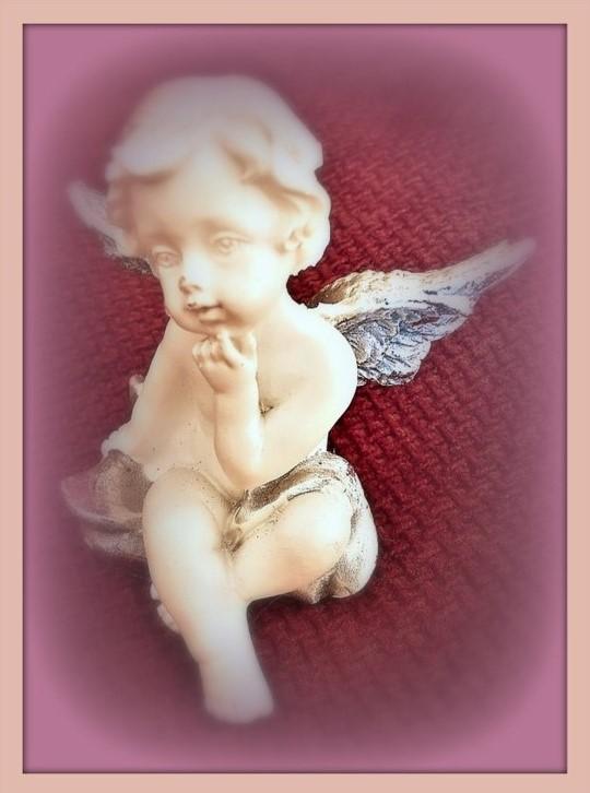 Journee angelique