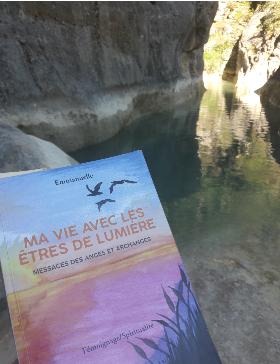 Le livre voyage